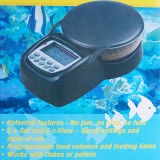 Aquarium Tankのための容易なUse Automatic DIGITAL Timer Quick Settings Fish Feeder