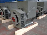Copie Stamford Brushless Alternator 6kw ~ 160kw
