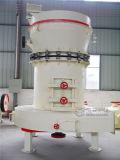 Fornecedor de moedura de China do moinho da capacidade elevada da pedra calcária