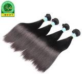 8 ''--'' tessuto brasiliano naturale dei capelli umani di prezzi all'ingrosso 36