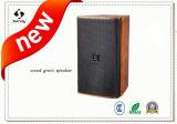 Périphérique PRO Karaoke Device Fs12 / 2 (grain de bois)