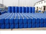 Produit chimique de poudre de papier d'imprimerie de transfert thermique