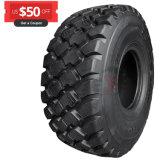 광선 편견 OTR 타이어 공장 도매 로더 타이어, 그레이더 타이어