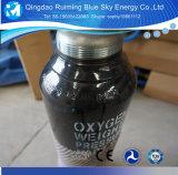 Продажи кислородного цилиндра с возможностью горячей замены