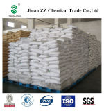 Gluconato más vendido el 99% del sodio de la oferta de la fábrica como producto químico industrial de la limpieza