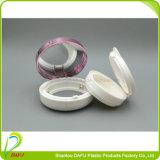 Dafu con il nuovo contenitore delle estetiche della crema di Bb del cuscino d'aria di disegno