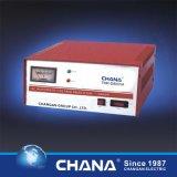 Regelgever van het Voltage van de Stabilisator van het Relais van het huishouden 5kVA de Elektro220V
