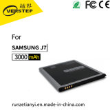 OEM nuevo Samsung Galaxy J7 (BJ700BBC) J7 J700 J7008 J700f NFC Reemplazo de Batería 3000mAh
