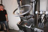 Neuer Dieselgabelstapler des Zustands-3ton (CPCD30-T3)