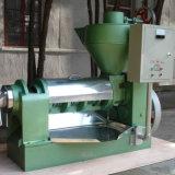 L'arachide moulin à huile