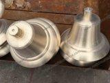 CCS aprovou Marine Brass Ship Bell