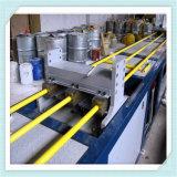 FRPの管のPultrusion機械