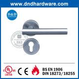 승인되는 세륨/UL를 가진 스테인리스 문 기계설비 손잡이 (DDTH009)