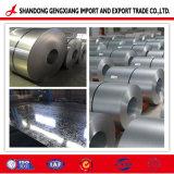 Оцинкованный алюминий сталь/Gl стальной лист
