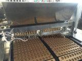 Клейкие конфеты бумагоделательной машины