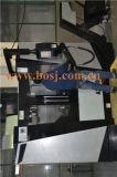 Turbonetics Torque-Master Diesel Turbo Upgrade Kits Fornecedor Tailândia