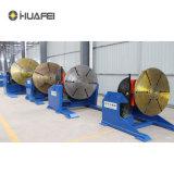 CNC van het Merk van Huafei Speciaal zetel-Type Instelmechanisme