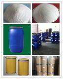 Polyvinylpyrrolidone chimique K30 d'ingrédient de soin personnel