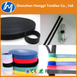 Customized Professional Multipurpose Back to Back Hook & boucle Cable Tie
