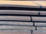 ASTM A36 /Ss400 Stunde Blatt für allgemeines strukturelles