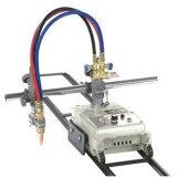 Автомат для резки факела пламени CNC портативного луча h стальной для сбывания от Анжелы