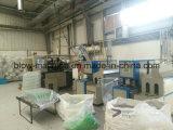 1800-2000PCS/H Pet Vinegar Bottle Blowing Mold Machine mit Cer