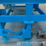 Kleine Dieselsteinzerkleinerungsmaschine des kiefer-Pec250*400 auf Verkauf