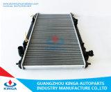Fabbrica dei ricambi auto del radiatore per Nissan Altima 6cyl'02
