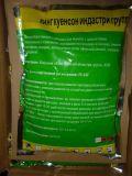 Diserbanti selettivi e Weedicides di Metribuzin 70% Wp
