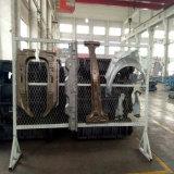 Manufacture de pièces automobiles Auto moule/// moulage sous pression du moule en plastique