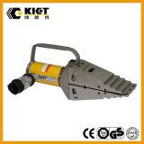 Herramienta de brida para herramientas hidráulicas kiet 2014 Brida esparcidor