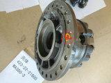 запасные части колесного погрузчика, (423-22-21600)