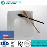 Vermögens-NatriumCarboxy Methyl- Zellulose CMC