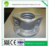 Pression d'alliage en aluminium moulé sous pression de OEM