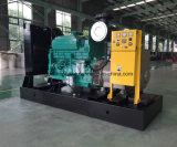 Berühmter Lieferanten-geöffneter Typ 360kw/450kVA Dieselgenerator (KTA19-G3) (GDC450)