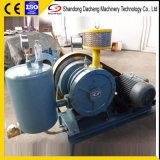 Dh40s Drehleitschaufel-Typ Gebläse-Lieferant für industrielle Abwasser-Lüftung