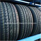precio de fábrica de neumáticos SUV, Neumáticos, 225/75R16, 255/60R18