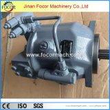 L'équivalent Rexroth A10VSO100 de la pompe hydraulique et pompe à piston