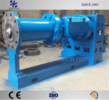 Professional Tire Tread Extrusion를 위한 최신 Sale Hot Feed Rubber Extruder