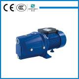 JET 1HP agua potable autocebante bomba de agua eléctrica