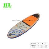 Surfplank van de Sport van het Overzeese Water van het Strand van de zomer de Klantgerichte Koele Bevindende Opblaasbare