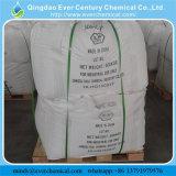 Acido adipico chimico del materiale 99.9%Min con 124-04-9