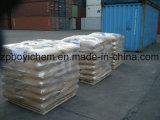 Direto da fábrica B-Tm Acelerador de borracha (M) CAS: 149-30-4