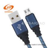 De Hoogste Leverancier van China! Magnetische Kabel USB