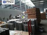 Gute Preis-Aluminiumlegierung-Moskito-Bildschirme/Insekt-Screening/Fenster-Bildschirm