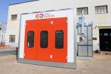 Cabina di spruzzo automatica della cabina della vernice dell'automobile dell'impero di Yantai