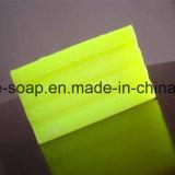 Разработан пакет настраиваемых стиральный порошок мыло