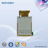 전화를 위한 1.77inch TFT LCD 작은 스크린 128X160