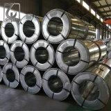 Zubehör-Qualitäts-niedriger Preis heißes BAD galvanisierte Stahlring