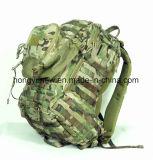 Hot Sale Mutilcam militaire sac à dos Sac étanche